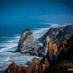Przylądek Cabo da Roca w Portugalii – koniec Europy [Informacje praktyczne]