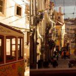 Windy w Lizbonie – Inny sposób na zwiedzanie Lizbony [Przewodnik]