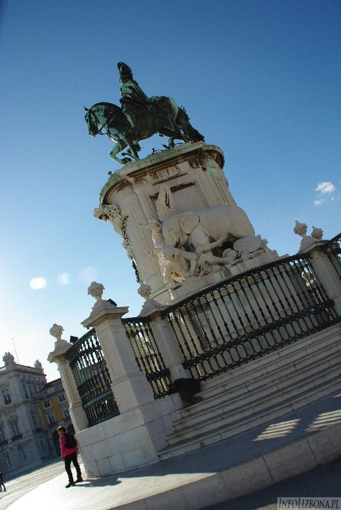 IS_Lizbona Lisbon Lisboa zabytki photo foto pics 000026