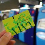 Ceny i rodzaje biletów na komunikację miejską w Lizbonie [Aktualne ceny]