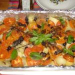 Lizbona: Kuchnia portugalska – co jeść w Lizbonie?