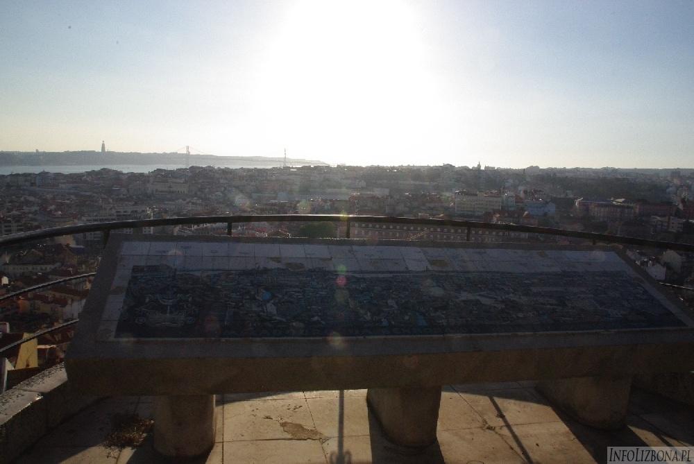 IS_Lizbona Lisbon Lisboa Alfama 2 000005