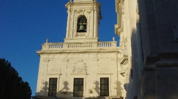 Igreja da Graça Lisbon Lizbona kościoły Graca zabytki Alfama
