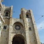 IS_Lizbona Lisbon Lisboa Alfama 2 000075
