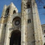 IS_Lizbona Lisbon Lisboa Alfama 2 000076