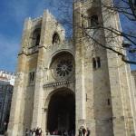 IS_Lizbona Lisbon Lisboa Alfama 2 000100