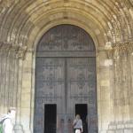 IS_Lizbona Lisbon Lisboa Alfama 2 000107