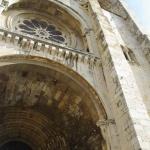 IS_Lizbona Lisbon Lisboa Alfama 2 000108