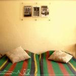 Polecane noclegi w Lizbonie (hotele, hostele, pensjonaty i apartamenty)