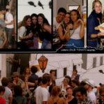 Najlepsze i polecane hostele w Lizbonie [Przegląd]