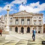 Lizbona: Pogoda w czerwcu – temperatury, opady, prognoza, wykres klimatyczny