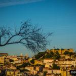 Lizbona: Pogoda w kwietniu – temperatury, opady, prognoza, wykres klimatyczny