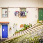 Lizbona: Pogoda w sierpniu – temperatury, opady, prognoza, wykres klimatyczny