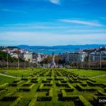 Pogoda w Lizbonie dziś – prognoza krótko i długoterminowa