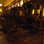 IS_Belem Lizbona Muzeum Powozów 000004