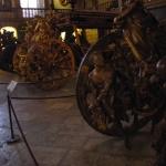IS_Belem Lizbona Muzeum Powozów 000010