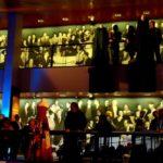Koncerty w Lizbonie i całej Portugalii – aktualna lista + kalendarz
