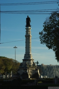 Belem Lizbona zabytki i atrakcje turystyczne