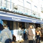 IS_Lizbona Lisbon Lisboa Oceanarium Belem centrum zdjecia pics foto 000340
