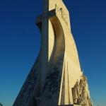 IS_Lizbona Lisbon Lisboa Oceanarium Belem centrum zdjecia pics foto 000475
