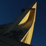 IS_Lizbona Lisbon Lisboa Oceanarium Belem centrum zdjecia pics foto 000484
