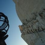 IS_Lizbona Lisbon Lisboa Oceanarium Belem centrum zdjecia pics foto 000489
