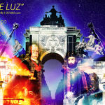 Arco de Luz – nowa odsłona łuku triumfalnego w Lizbonie [Wideo]