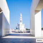 Jak dojechać do Fatimy z Lizbony? Autobusem, pociągiem, samochodem + przewodnik po Fatimie