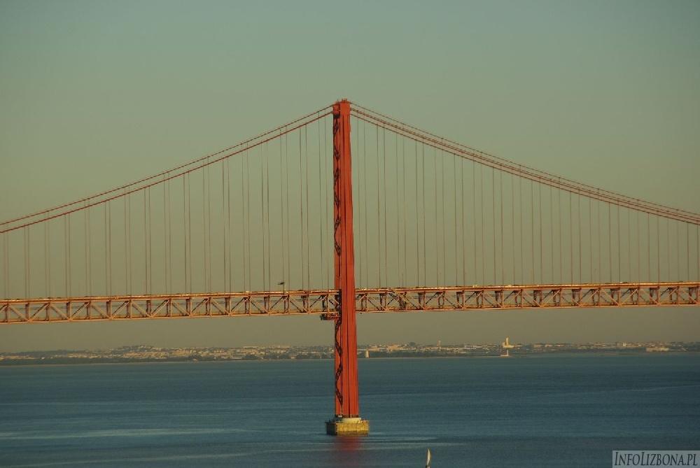 IS_Lizbona Lisbon Lisboa Oceanarium Belem centrum zdjecia pics foto 000513