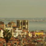 Lizbona za darmo – darmowe atrakcje Lizbony [przewodnik + zdjęcia]