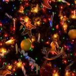 Boże Narodzenie w Portugalii – tradycje, zwyczaje, kuchnia, czyli jak wyglądają święta po portugalsku? [Zdjęcia + Wideo]