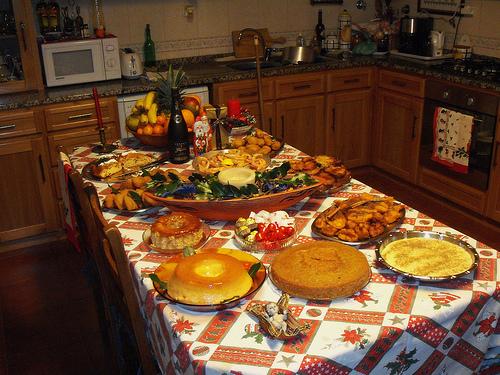 Boże Narodzenie W Portugalii Zwyczaje Tradycje Kuchnia