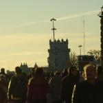 Niepełnosprawni w Lizbonie: Atrakcje i zabytki z dostępem dla niepełnosprawnych [Lista + Foto]