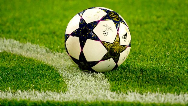 Liga Mistrzw UEFA 2014