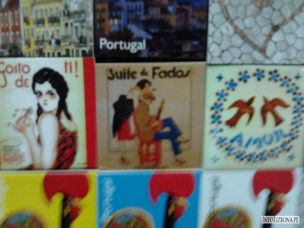Lizbona TOP 10 zabytki i atrakcje turystyczne