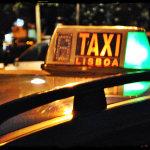 Taxi w Lizbonie: Ceny, telefon, kontakt, opłaty [Mapa taksówek w Lizbonie]