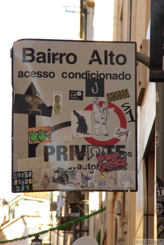 Lizbona aktualne cenyi koszty 2014 Porto Algarve Lisbona Portugalia