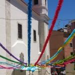 Lizbona, św. Antonii i sardynki, czyli Festas de Lisboa 2014 – przygotowania [Dużo zdjęć]