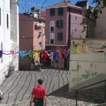 IS-Festa de Lisboa 2014 Lizbona św Antonii foto zdjęcia photos Portugalia 001