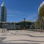 Polecane restauracje na terenie Parku Narodów (Oriente) w Lizbonie