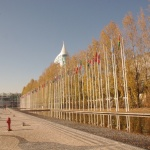 Wystawa EXPO'98 w Lizbonie, dlaczego była tak ważna dla Lizbony? [Historia + Multimedia]