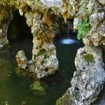 Tajemniczy kompleks Quinta da Regaleira w Sintrze [Informacje praktyczne]