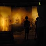 Multimedialna historia Lizbony w 60 minut za sprawą Lisboa Story Centre [Zdjęcia + Wideo]