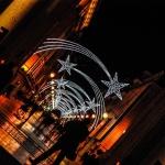Boże Narodzenie w Lizbonie 2014 – co robić w mieście? Świąteczny przewodnik po Lizbonie