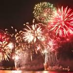 Sylwester w Lizbonie 2014 / 2015 – jak Lizbona będzie witać Nowy Rok? Program, ceny imprez + propozycje