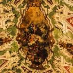 Foto_Lizbona Kościoły Zdjęcia Foto Fotografie Bazylika Męczenników Chiado Przewodnik