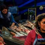 Sacrum i profanum jedzenia w Lizbonie [Galeria dużych zdjęć]