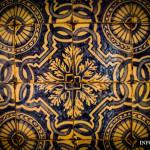 Muzem płytek azulejos – magia płytek i nie tylko! [Zdjęcia]