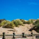 Plaża Guincho nie tylko dla miłośników surfingu!