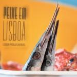 Festiwal Peixe em Lisboa 2015 – smacznego!